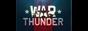 логотип War Thunder